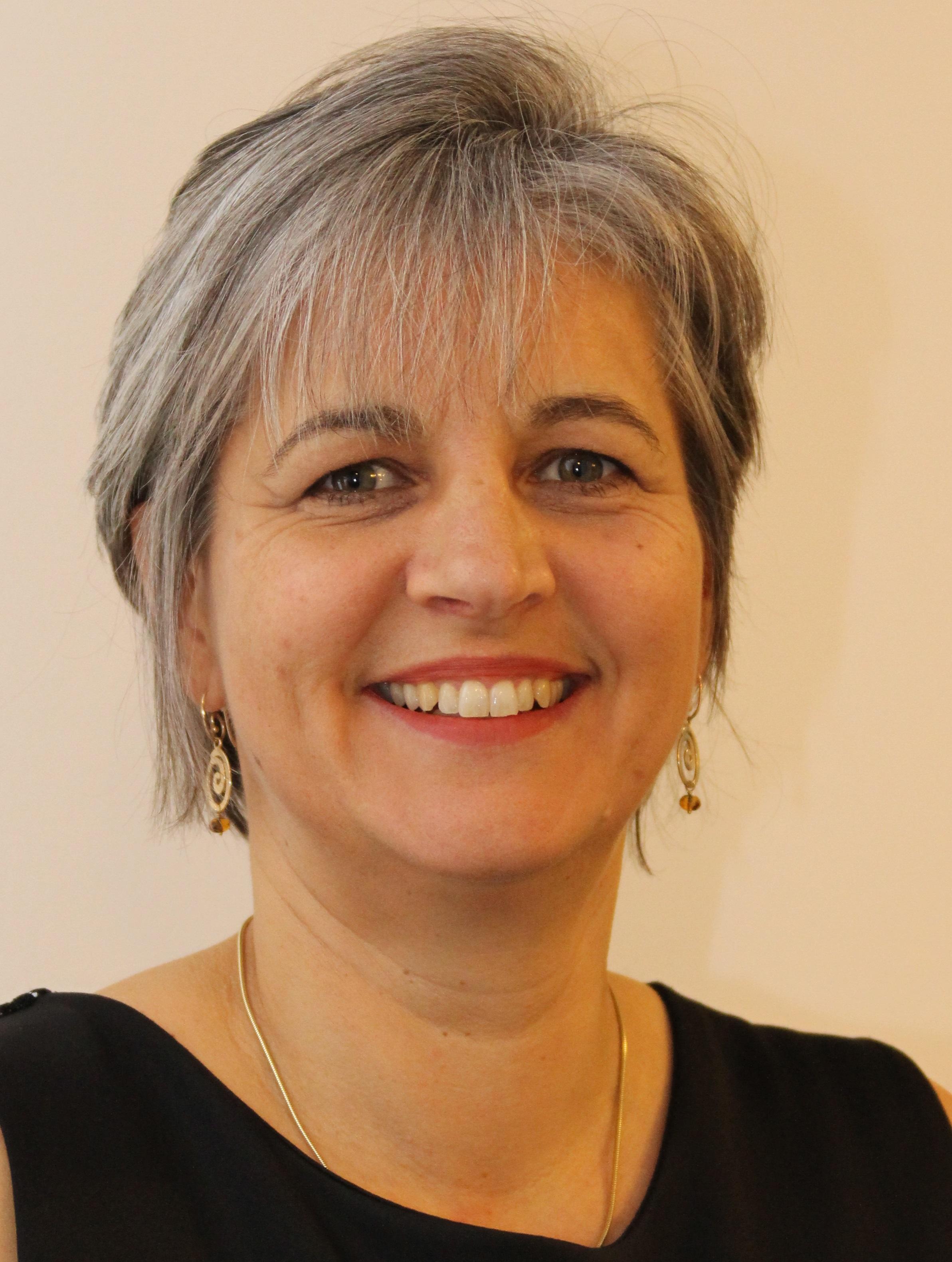 Psykolog Line Rosenlund tilbyder supervision og egenterapi
